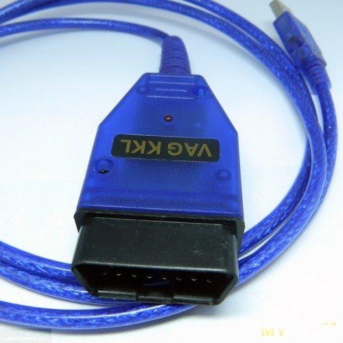 Ошибка P0036 Подогреваемый кислородный датчик 2, банк 1, управление нагревателем - неисправность электрической цепи